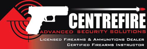 Centrefire-logowhiteweboptimized